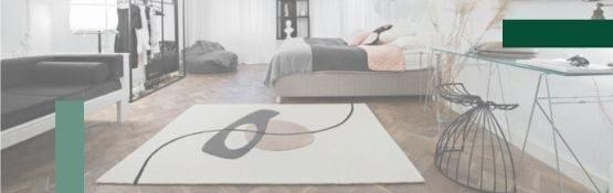 przedmioty-akcesoria-dywanowy-plndesign
