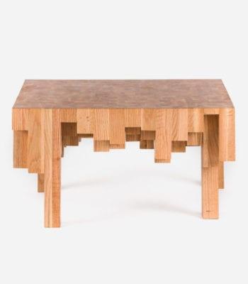 ZLASU: stolik inny niż wszystkie