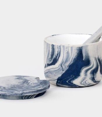 HADAKI – cukiernica Baltica Blue