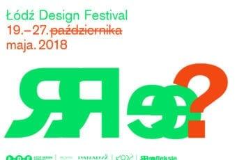Design zasługuje na REFLEKSJE