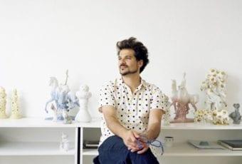 Jaime Hayon – kreator współczesności, artysta nieoczywisty