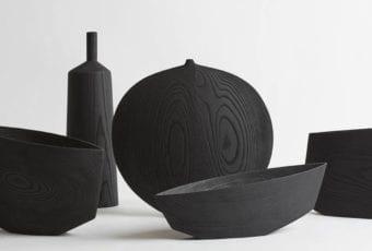 KOSE – kubistyczna kolekcja od Rosarii Rattin