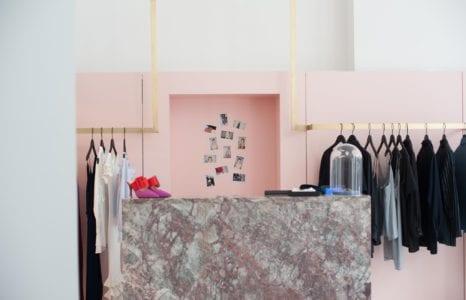 Lui Store: miejsce dla pasjonatów mody i wielbicieli pięknych wnętrz