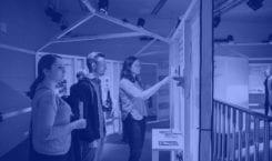 Design tworzą ludzie. Gdynia Design Days 2018