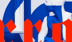 Projektanci kontra nadmiar. Znamy hasło Gdynia Design Day 2018