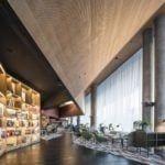 Hol Renaissance Warsaw Airport Hotel
