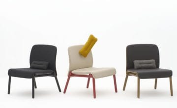 10 TOP Polish Design by Dorota Koziara