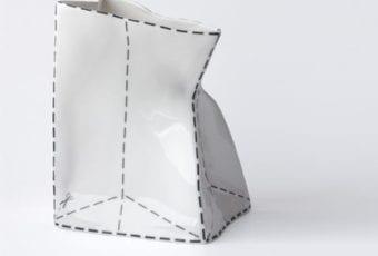 Pangzi Ceramics – oryginalny wazon