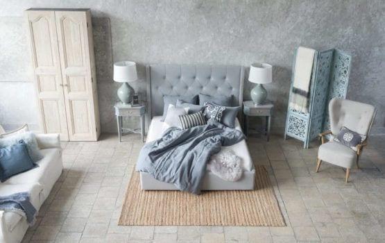 Kolekcja mebli od Miloo Home inspirowana Wabi Sabi