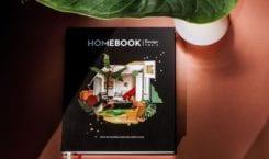 Jest już Homebook Design vol. 5!