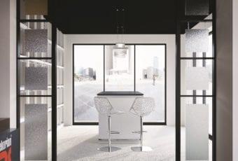 Poznański salon Dekorian Home kusi dobrym designem