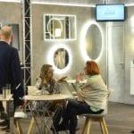 4 design days odbywające się w katowicach (Międzynarodowe Centrum Kongresowe w Katowicach i Hala Spodek)