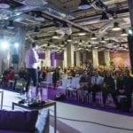 Panel podczas Forum Dobrego Designu 2018
