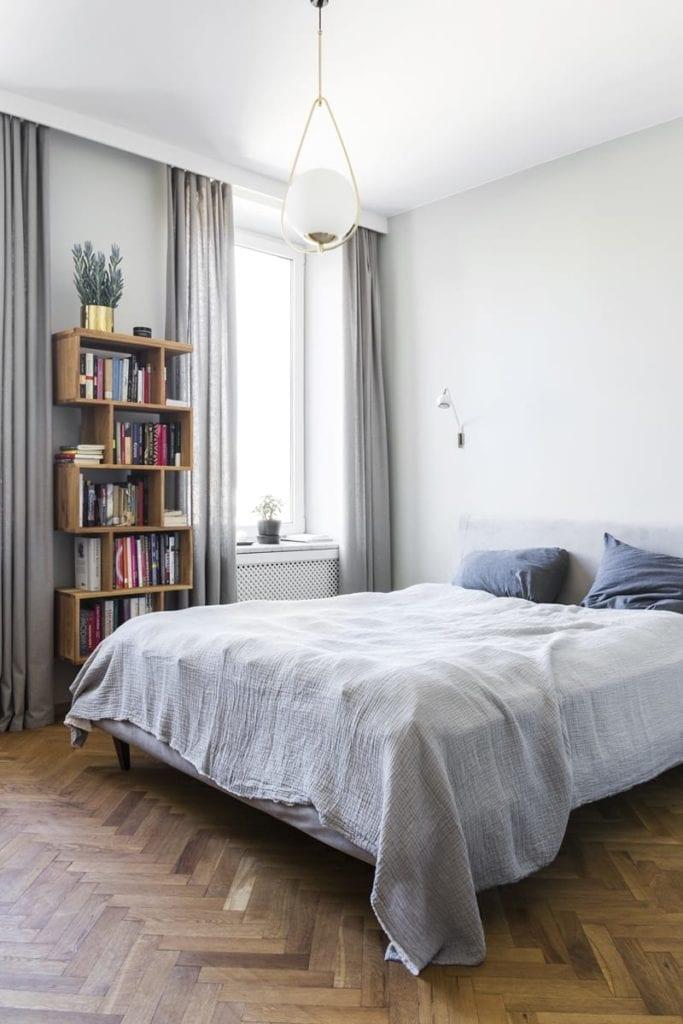 Mieszkanie z duchem czasu_FROPT (foto. Patrycja Stef)