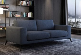 Adriana Furniture – meble inspirowane…podróżami