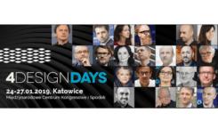 Co inspiruje i kreuje światowe trendy w architekturze i designie?…