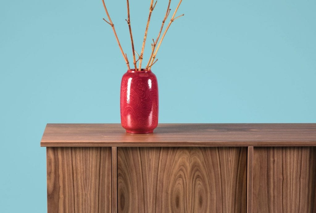 Kolekcja Umami, czyli Phormy i design inspirowany Japonią - komoda Phormy