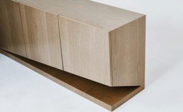 Brinkk – meble inspirowane nowoczesną architekturą