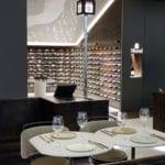 Wnętrza sklepu Mistral zaprojektowanego przez Arthur Casas