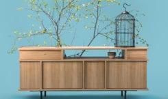 Umami, czyli Phormy i design inspirowany Japonią