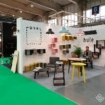 Marka Hule na Arena Design 2019