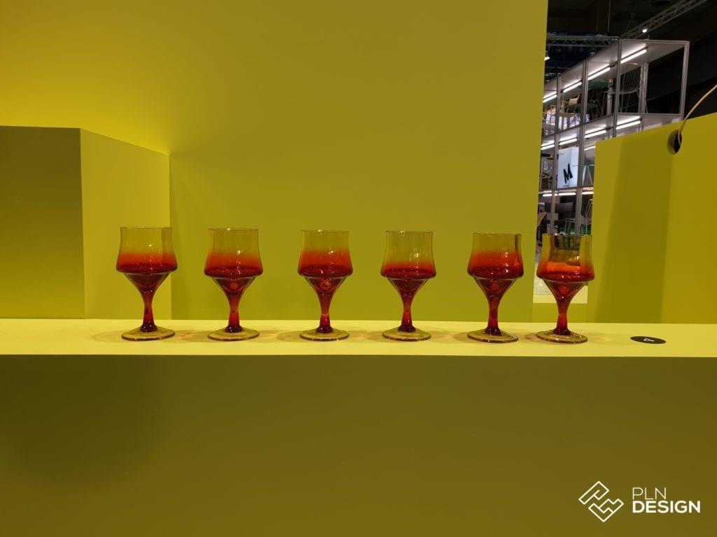 Wystawa 195x: How old is modern?