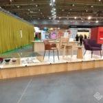 Projektanci Roku na Arena Design 2019