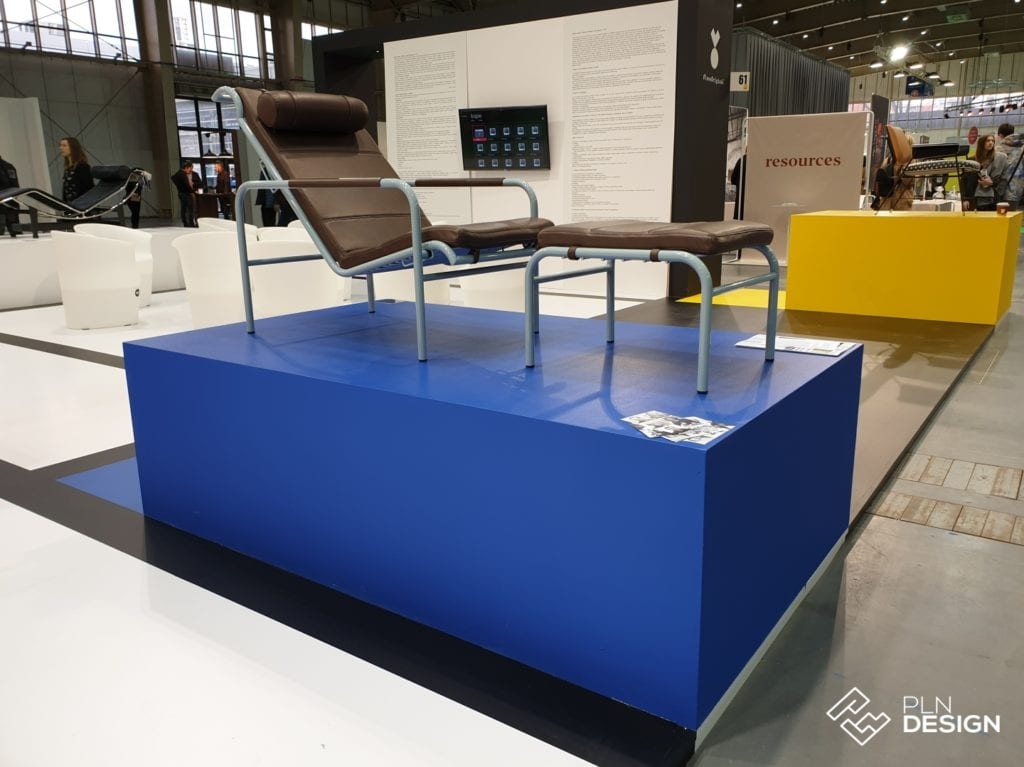 Wystawa BAUHAUS – laboratorium modernizmu