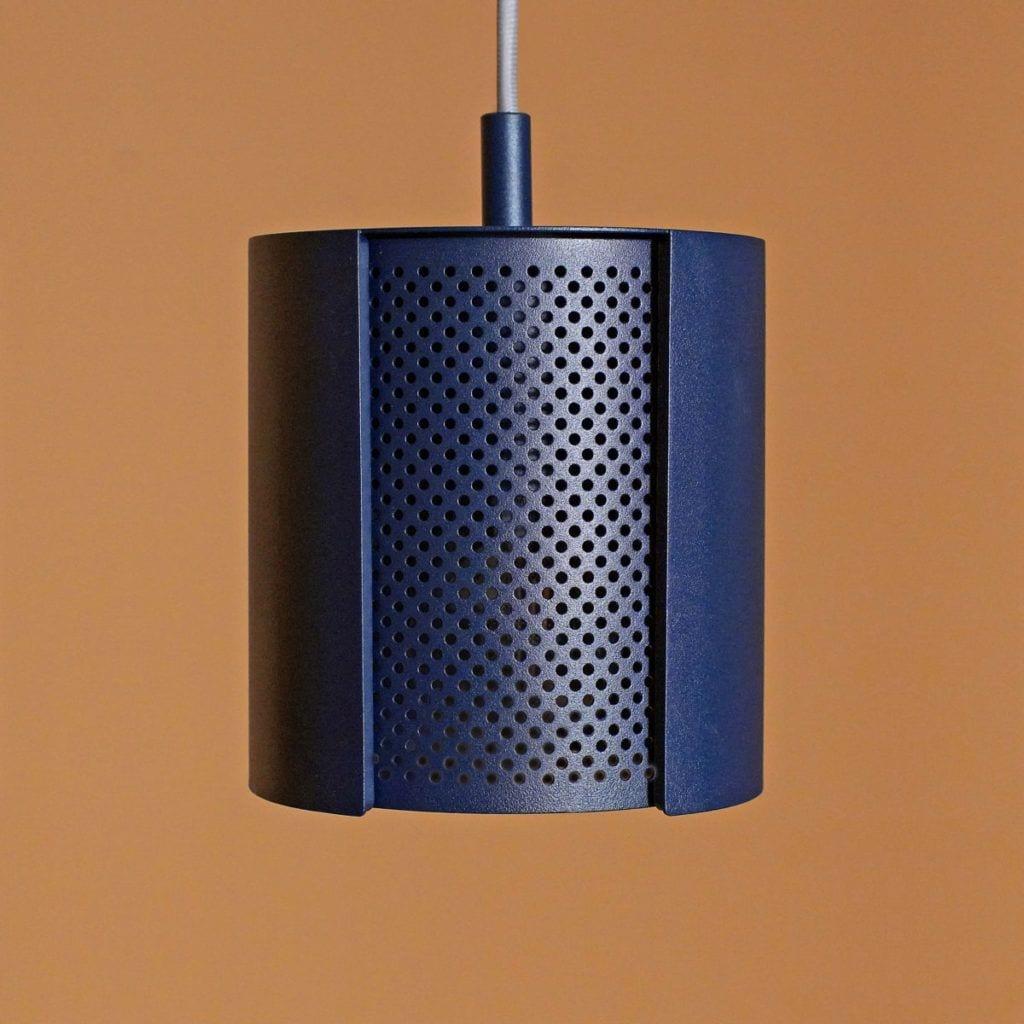 Lampa ogen marki borcas - nowy punkt oświetlenia
