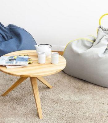Do_M – stolik kawowy Y