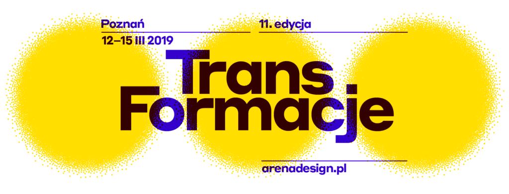 arena Design w Poznaniu - kogo spotkamy co zobaczymy?