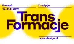 arena Design w Poznaniu – kogo spotkamy co zobaczymy?