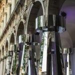Kolekcja Sacred na Milano Design Week