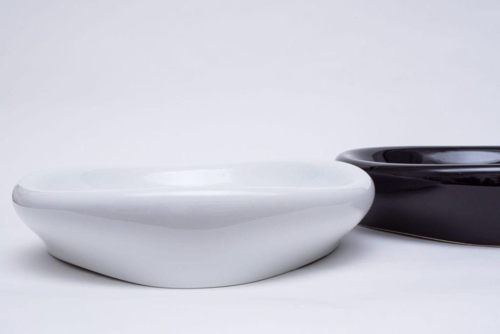 Ceramika Bogdan Kosak - Noc z designem - Galeria Wnętrz Domar