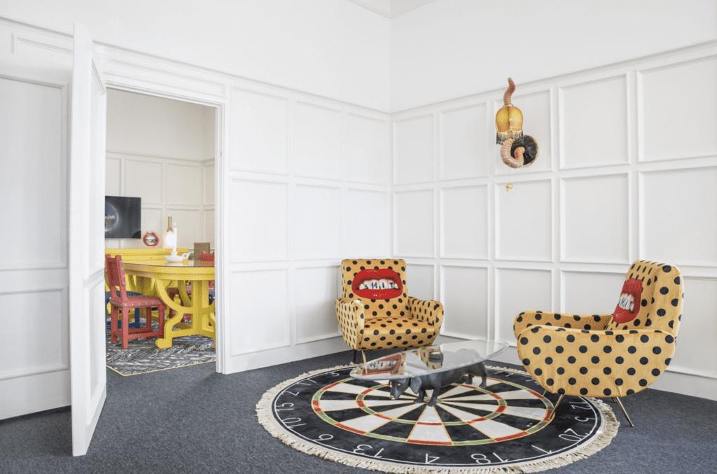Warsaw Home 2019 - Job Smeets gościem specjalnym