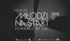 Młodzi na Start 2019 – pierwszy etap konkursu za nami!