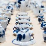 """""""Ludzie z fabryki porcelany"""" to unikalny projekt, będący hołdem dla pracowników fabryki"""