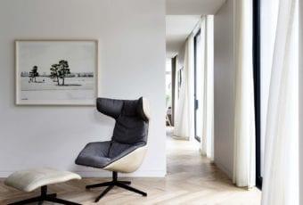 Aqina, czyli nowoczesne wzornictwo i klasyki designu