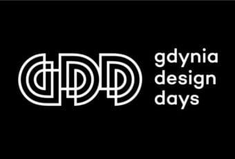 Gdynia Design Days 2019 – Czas na POLARYZACJĘ!