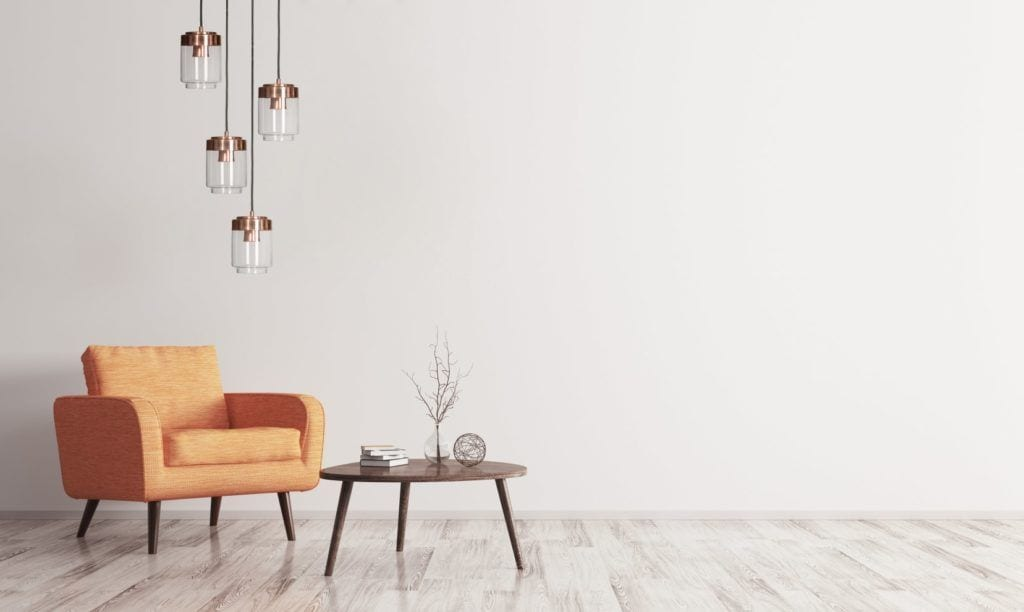 Kolekcja lamp Glass od Dekoluce Julia