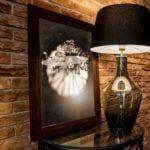 Kolekcja lamp Glass od Dekoluce Kallisto