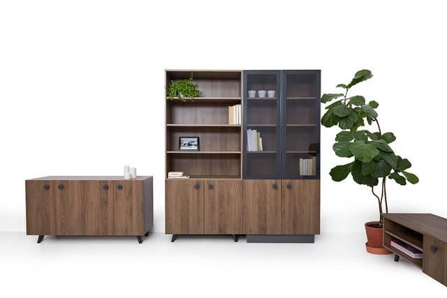 Trans:Forming Design from Poland Dots by Furniture Concept Sylwia Kowalczyk-Gajda foto Marek Swoboda