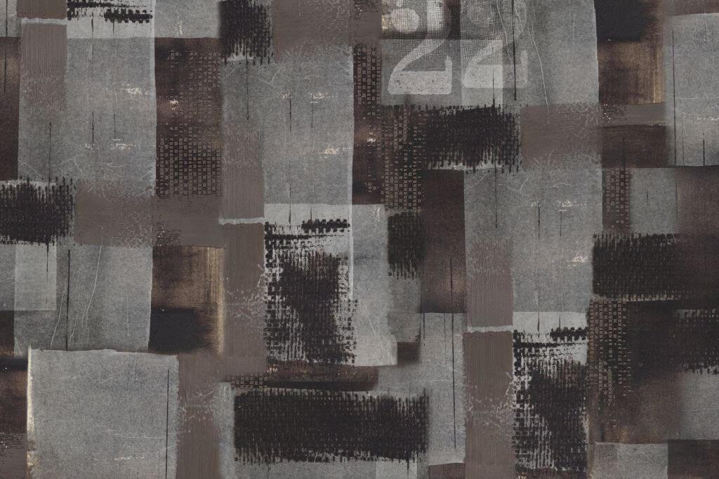 Dekorian Home grafiki wielkoformatowe od marki Glamora - RAW