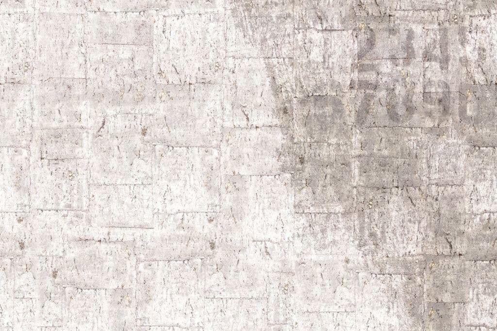 Dekorian Home grafiki wielkoformatowe od marki Glamora - ROUGH