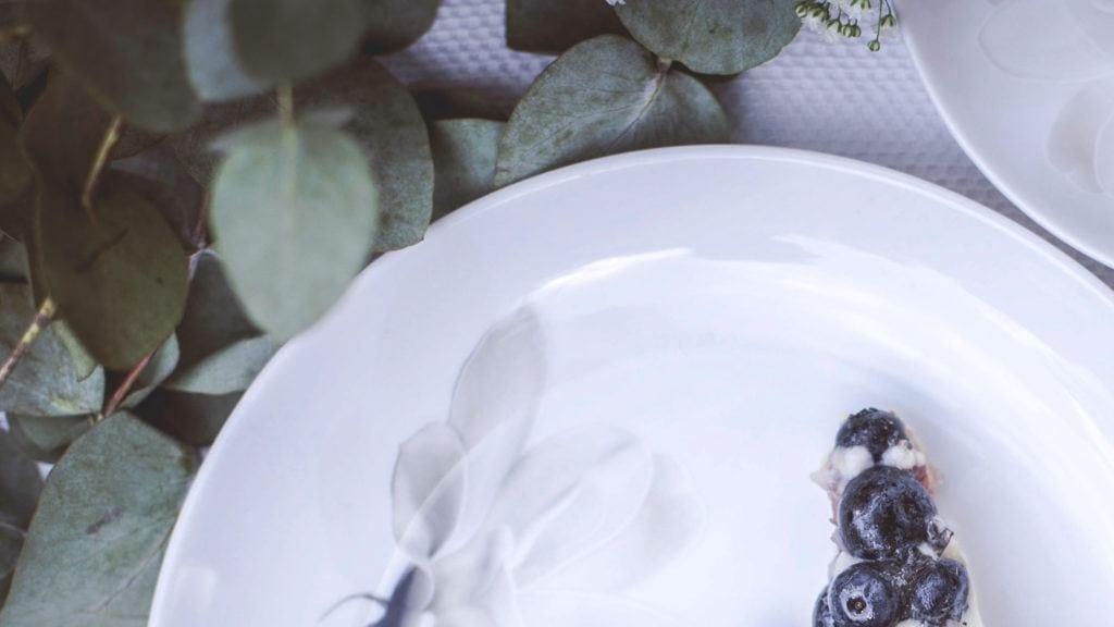 Porcelana Lubiana SA obchodzi 50-lecie obecnosci na rynku