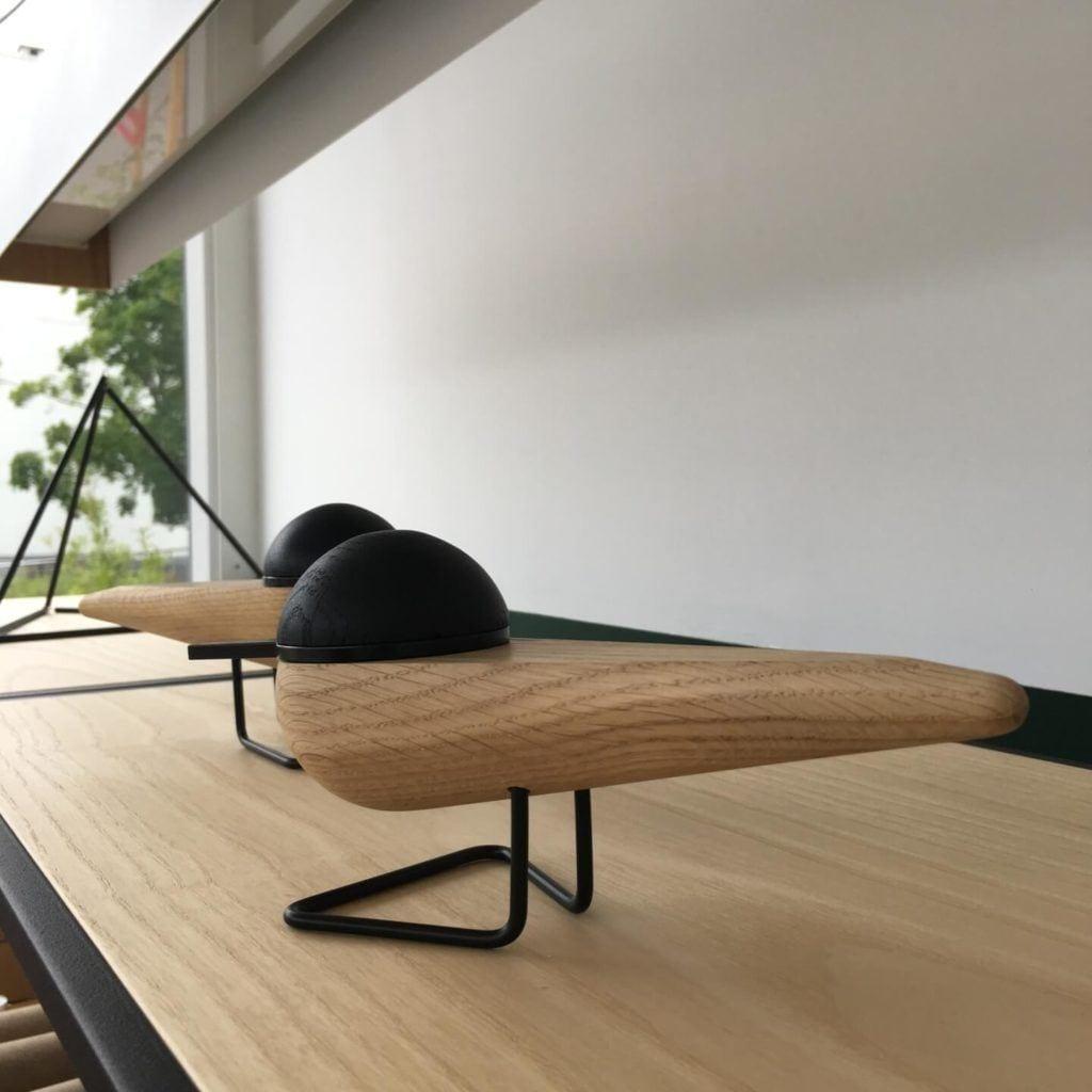 Dobry design w przestrzeni społecznej - doki - plndesign-#1