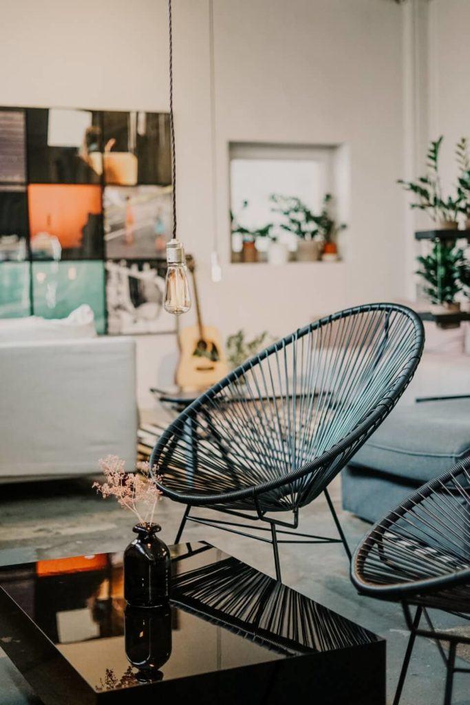 Dobry design w przestrzeni społecznej - toa heftiba - unsplash
