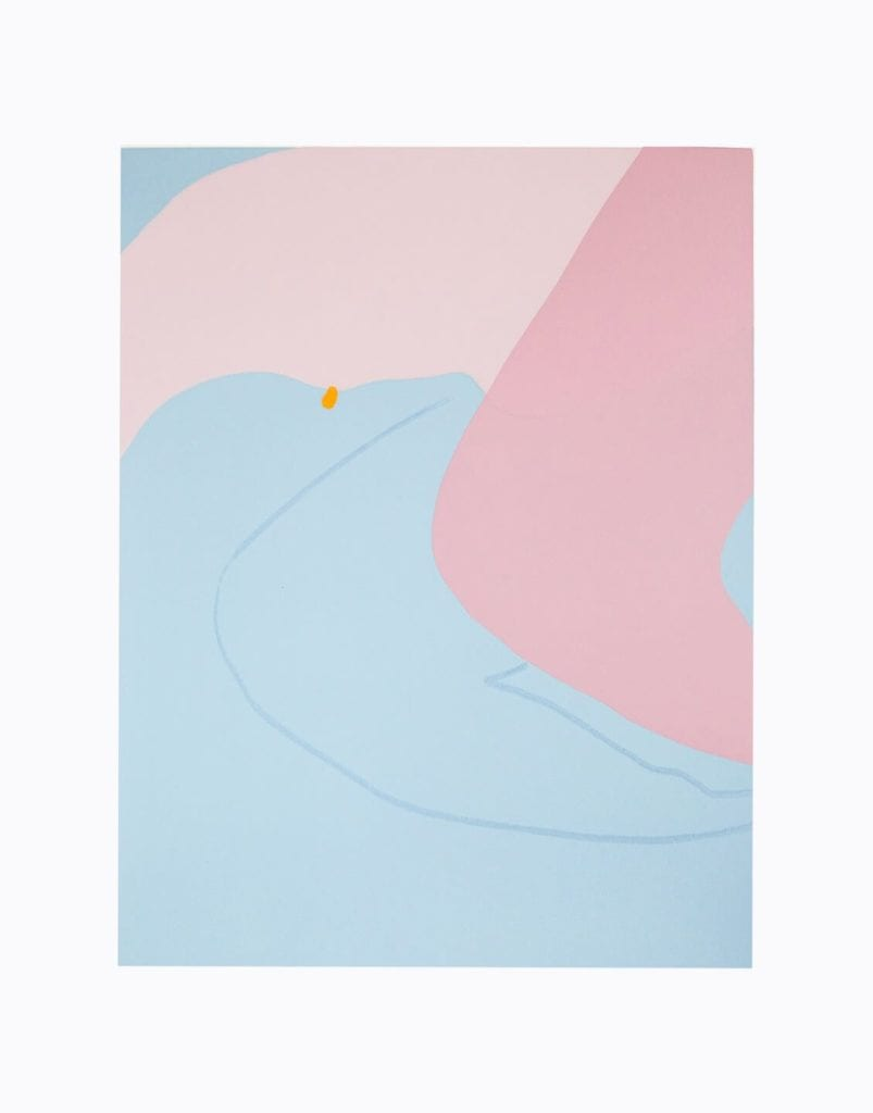 "Wystawa ""POLKI Hidden Power"" na Austin Design Week - Week-Ewelina Skowrońska - Corporeal Alechmy"