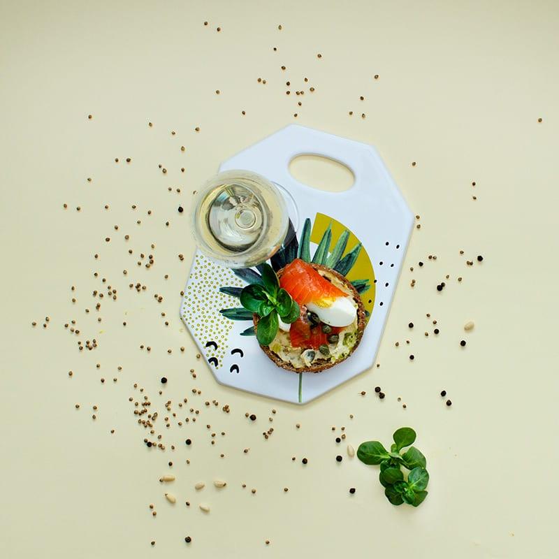 BVSK: ręcznie wyrabiane deski ceramiczne - Julia Boguslavskaya - Kaja-Dutka - Mustard-plndesign-1