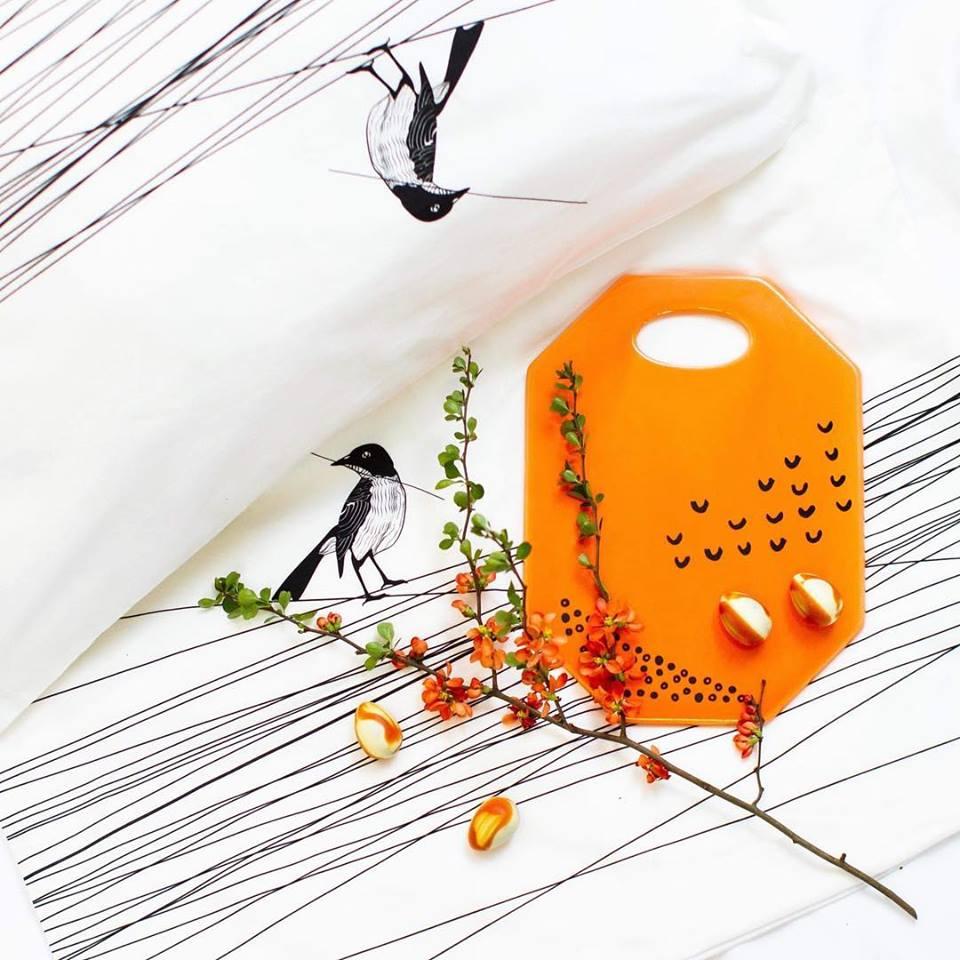 BVSK: ręcznie wyrabiane deski ceramiczne - Julia Boguslavskaya - Kaja-Dutka - Orange-Sky-plndesign-1